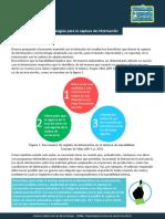 21_Tecnologias_Captura_Informacion.pdf