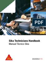 manual_tecnico_industria.pdf