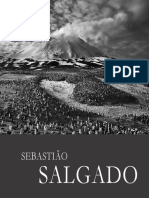 SALGADO - Catalogue