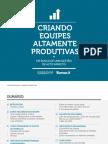 CRIANDO EQUIPES ALTAMENTE PRODUTIVAS.pdf