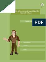 base de datos proceso de trazabilidad del fruto de la uchuva.pdf