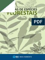 57987662 Manual de Identificacao e Plantio de Mudas de Especies Florestais