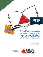 Guia_Participativo_Seg_Informação_Escolas_REVISADO