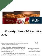 1coupon KFC