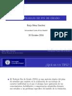 2 Presentación Taller TFG ECO-DeR Oct16