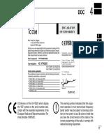 IC-F5022_F6022 DoC