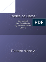 Redes INFO III.ppt