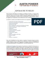 VOLADURAS DE TUNELEO.pdf