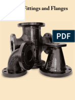 SCI Flanged Fittings (1).pdf