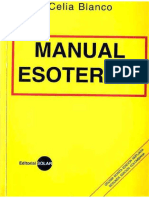Manual-Esoterico-C-Blanco.pdf