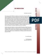 Manual CTO - Adenda Actualizacion 2010
