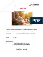Maternidad_subrogada_1.docx