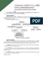 guía_examen1