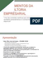 fundamentosdaconsultoriaempresarial-140530093753-phpapp02