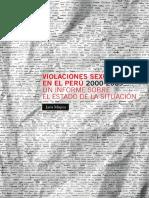 VIOLACIONES SEXUALES EN EL PERÚ.-PROMSEX. 2000-2009.pdf