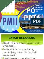 PO-PPTA2
