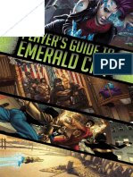 GRR5504-1e EmeraldCity PlayersGuide.v.1.1