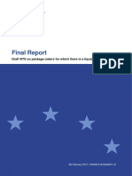 Esma70-872942901-21 Final Report Package Orders