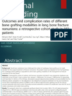 Journal-Reading-Bone-Grafting-1.pptx