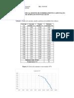 Energia Fotovoltaica - Experimento 2_v2