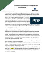 Drahtzug welding of high strength steels.pdf