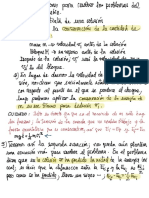 Examen diciembre 20141  111.pdf