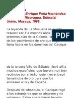 La Mocuana