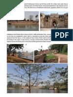 Maner Sharif.pdf
