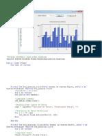 graficar VB.pdf