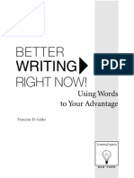Better Writing Right Now.pdf