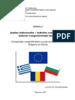 251650716-Referat-Competitivitate-MAG.docx