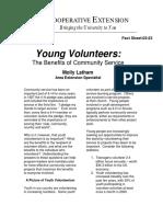 Article Community Services.pdf