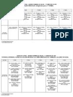 Quadro Semanal Letras_1 sem 2017.pdf