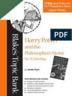 Harry Potter Teacher's Resource.pdf