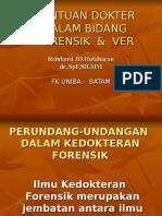 7. 06-02-17 (Bantuan Dr Dlm Ikf & Ver)