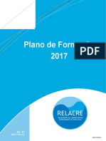 Plano Formacao 2017 Ed 2