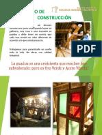 portafolio-construcciones-guadua-colombia9 (1).pdf