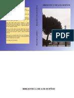 Agenjo-Toledo-Francisco-Biblioteca-De-Los-Suenos.pdf