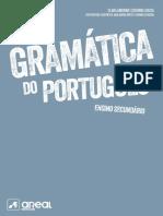 Amorim Clara Gramatica