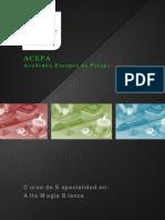 AltaMagiaBlanca.pdf