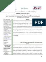 Dialnet-UsoDeLaOrinaHumanaComoFertilizanteEnLaProduccionDe-5114753.pdf