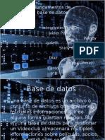 Trabajo de Informatica Jaider Perez Fundamentos