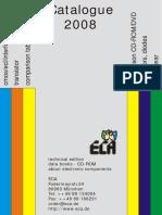 eca2008-a4eng.pdf