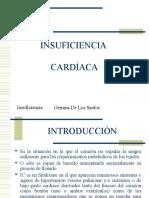 19.-Insuficiencia cardiaca-1.ppt
