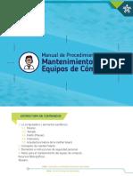 oa (2).pdf
