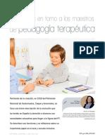 Pedagogia Terapeutica.pdf