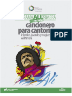 03-Cancionero_para_Grupos_Estables_de_Cantorias.pdf