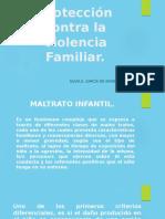 Maltrato Infantil - Silvia S. García de Ghiglino, María Alejandra Acquaviva