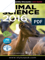 2016AnimalScienceCatalog Web