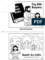 Back to Life_Coloring Book.dl
